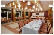 Restaurant Hotel Jasmine