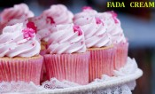 Fada Cream