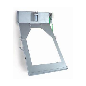Spalator sorturi manual