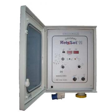 Transformator electronic Robset 11 pentru cleste de asomare