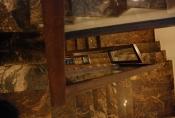 Hotel Beyfin