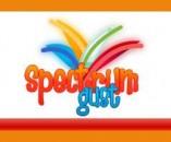 Spectrum Gust