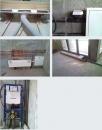 Executie instalatii termice si sanitare