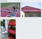 Instalare echipamente fotovoltaice
