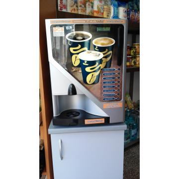 Automat cafea Rhea Vendors