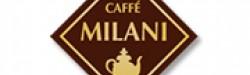Sc Sapori Bistro Cafe Srl