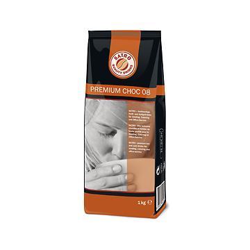 Ciocolata calda Satro Premium 05