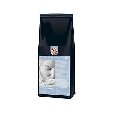Lapte granulat pentru automate cafea Topping Satro