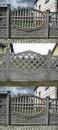 Garduri beton Deva