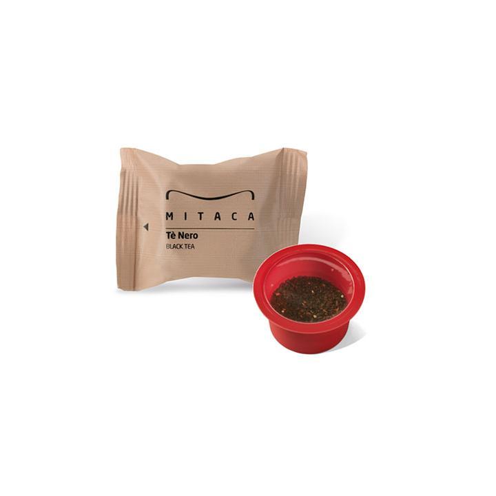 Ceai negru Mitaca MPS 45 capsule