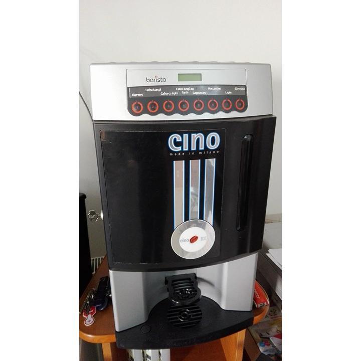Aparat cafea instant Rhea Cino XX