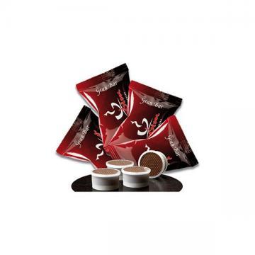 Cafea Capsule Covim Granbar