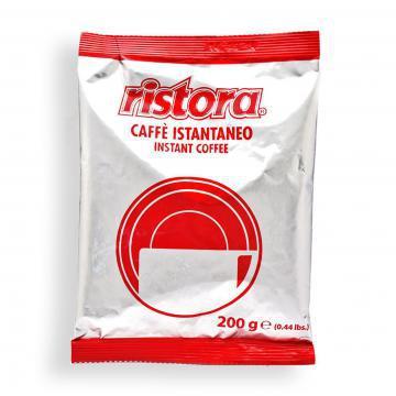 Cafea Instant Italiano