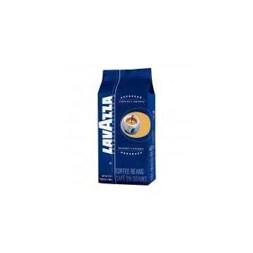 Cafea Lavazza Crema e Aroma Profesional 1kg