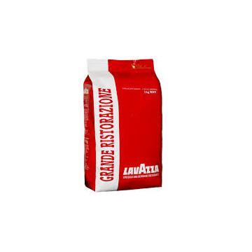 Cafea Lavazza Grande Ristorazione 1 kg