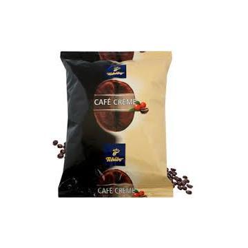 Cafea Tchibo Creme Suisse