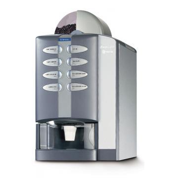 Distribuitor automat cafea Necta Colibri C5