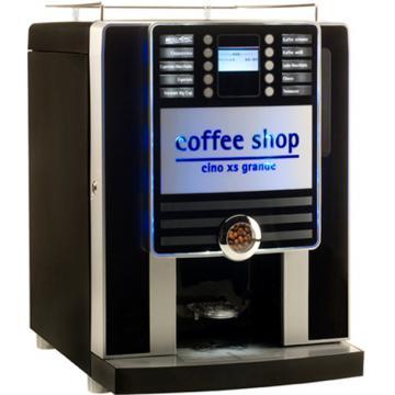 Distribuitor semiautomat cafea Rhea Vendors Cino XS