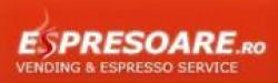 Vending & Espresso Service Srl