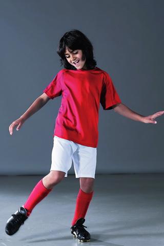 Imbracaminte sport personalizata