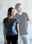 Tricouri personalizate Oradea