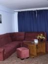 Cazare apartament Cluj