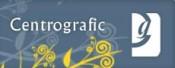 Centrografic