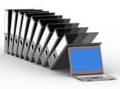 Arhivare electronica