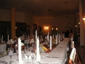 Organizare Evenimente Poiana Brasov