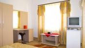 Apartament Casa Alexia Predeal
