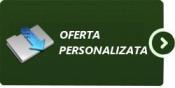 Pachete de consultanta financiara personalizata