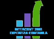 Intercont 2001