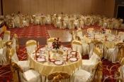 Organizari nunti Sibiu