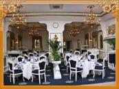 Sala Conferinte - Salonul Albastru