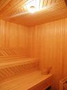 Sauna Sibiu