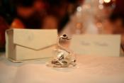 Accesorii nunta si botez