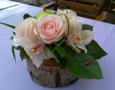 Aranjamente florale mese