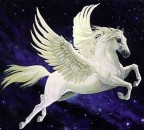 Pegasus Restaurari