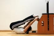 Pilates Iasi