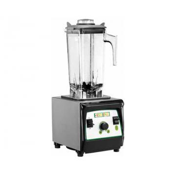 Blender profesional 2 litri analog