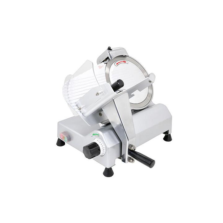 Feliator mezeluri profesional 250 mm