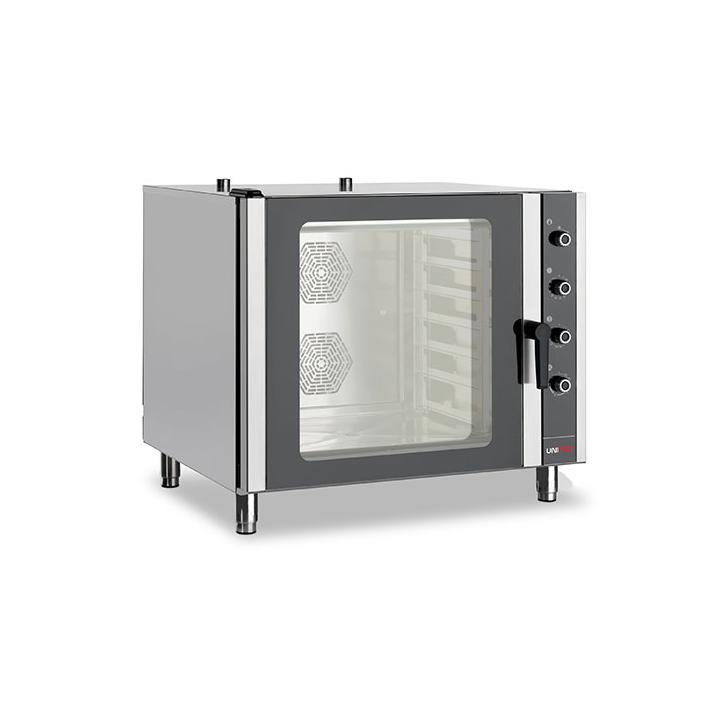 Cuptor electric patiserie, 6x600x400 mm analog