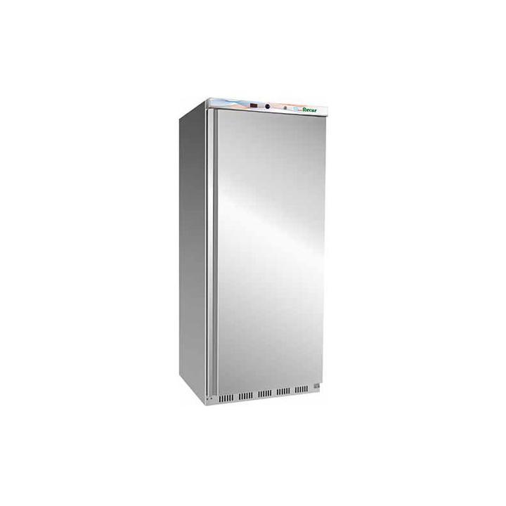 Dulap congelare 650 litri