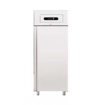 Dulap frigorific inox cu o usa