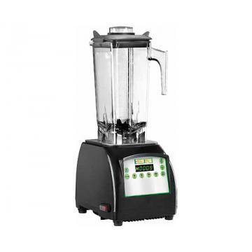 Blender digital 2 litri