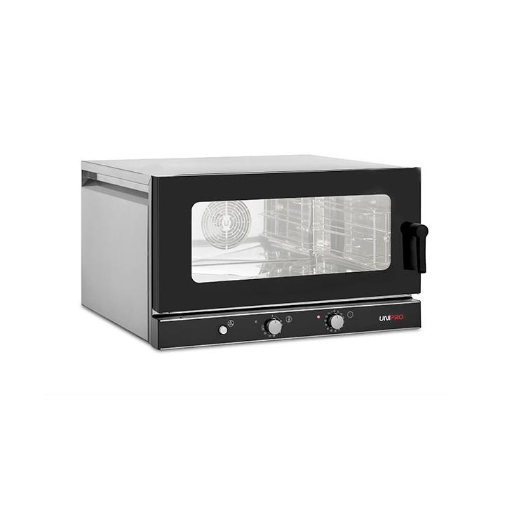 Cuptor electric patiserie, 4x600x400 mm analog