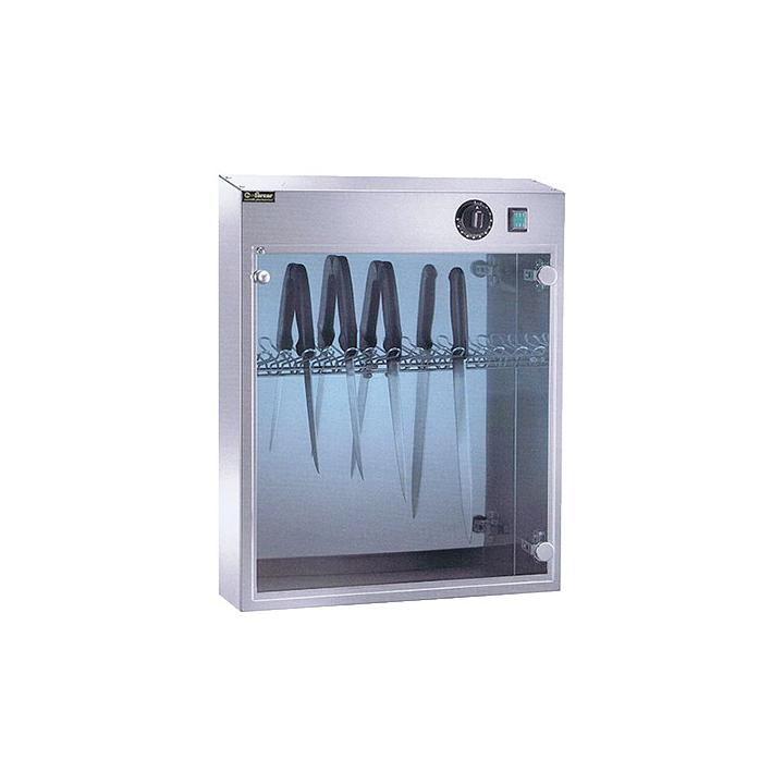 Sterilizator 14 cutite