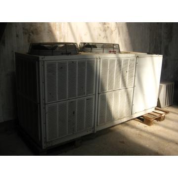 Centrala frigorifica