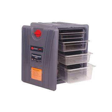 Cutie termoizolanta Termobox ET-600