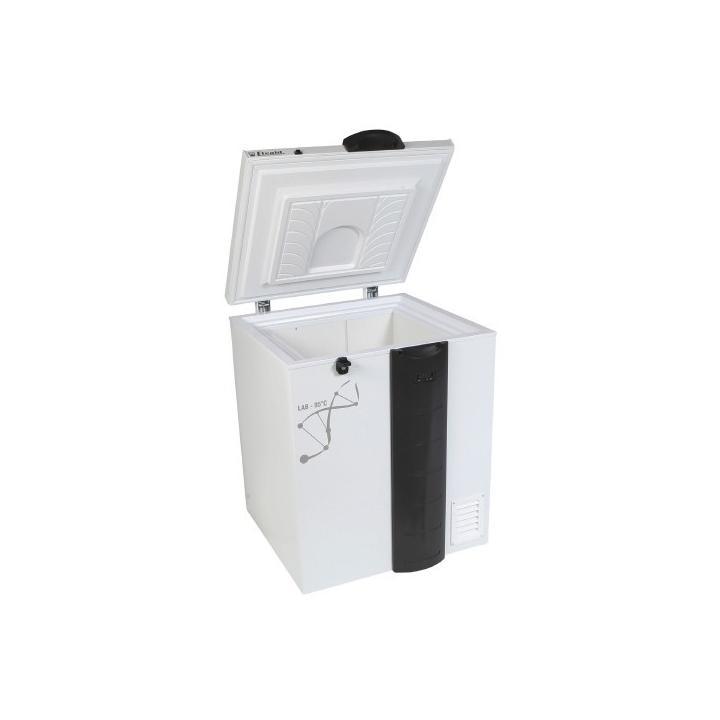 Lada de congelare Ultralow - 85 pentru laborator